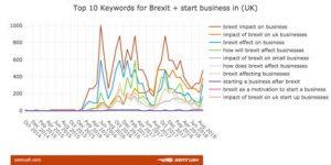 search-data-brexit