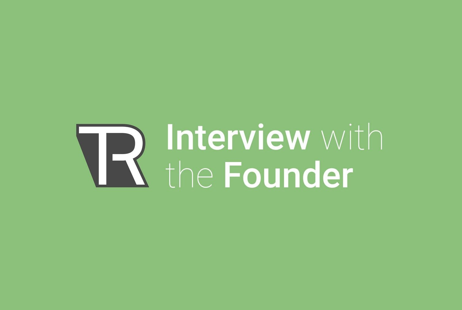 interview-with-founder