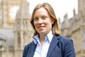 tracey-crouch-sports-minister