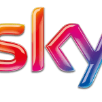 Sky TV to Limit Gambling Commercial Advertising