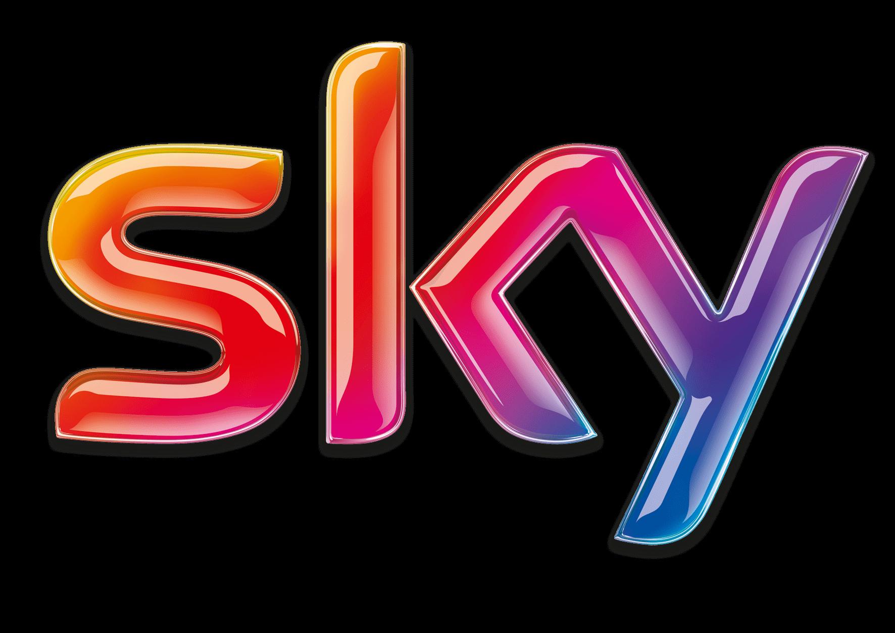 sky-tv-logo