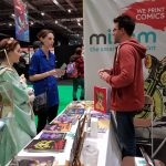 How to Promote Your Business at Trade Shows