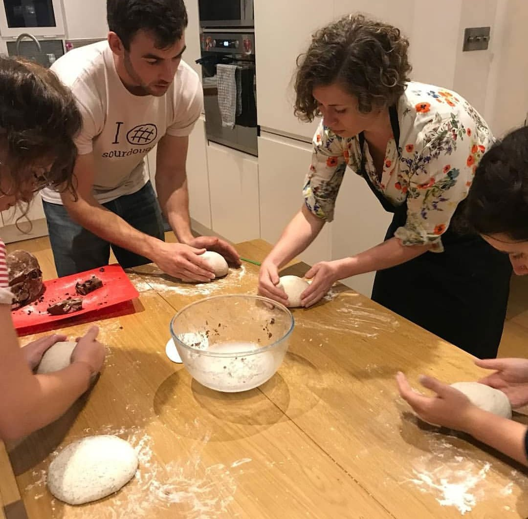 teaching-baking-kitchen