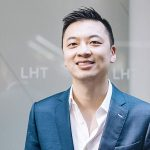 Hong Kong startup takes cancer risk testing to consumers