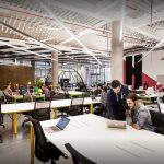 10 Questions You Should Ask When Joining a Co-Working Space