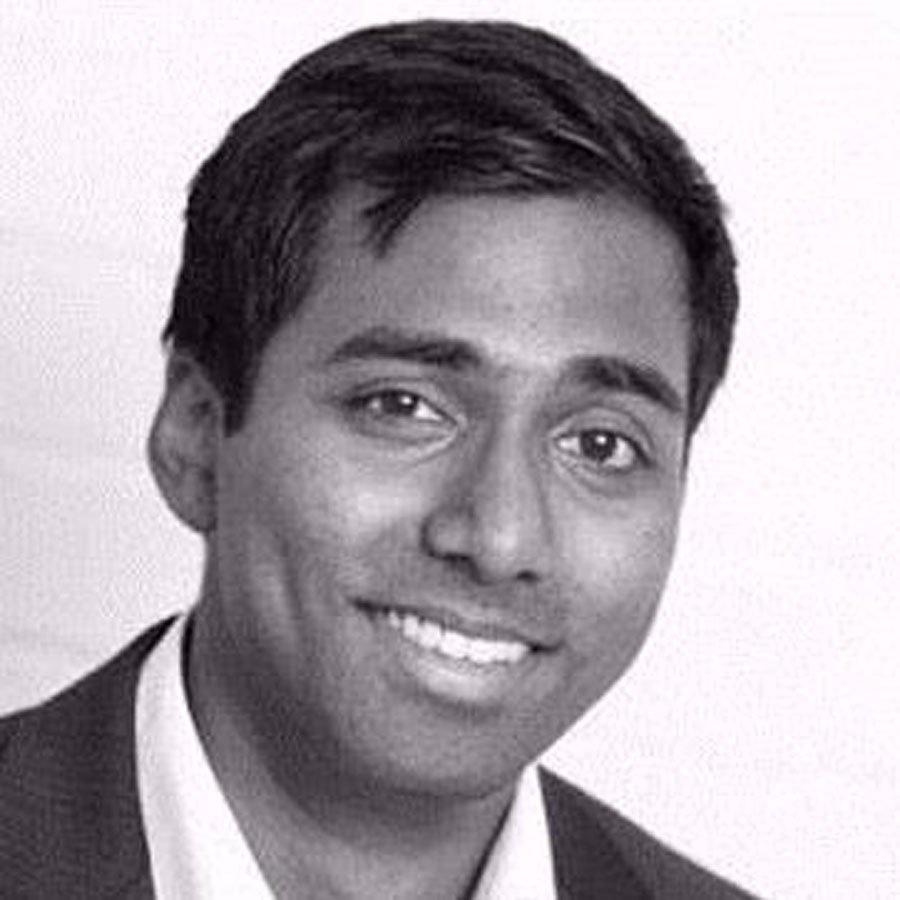 Naveen-Anandakumar-headshot