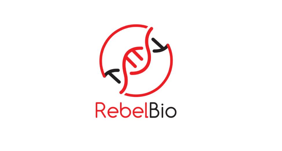 RebelBio