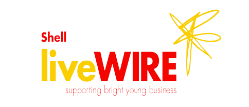 Shell-live-wire-logo