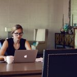Databox Survey – 100+ Managers Share Their Best Advice for Managing Remote Teams