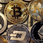 Insurers Expected to Invest Heavily in Cryptoasset Insurance Market