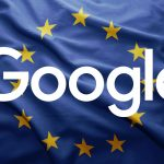 Google cracks down on political ads in the EU, excluding UK