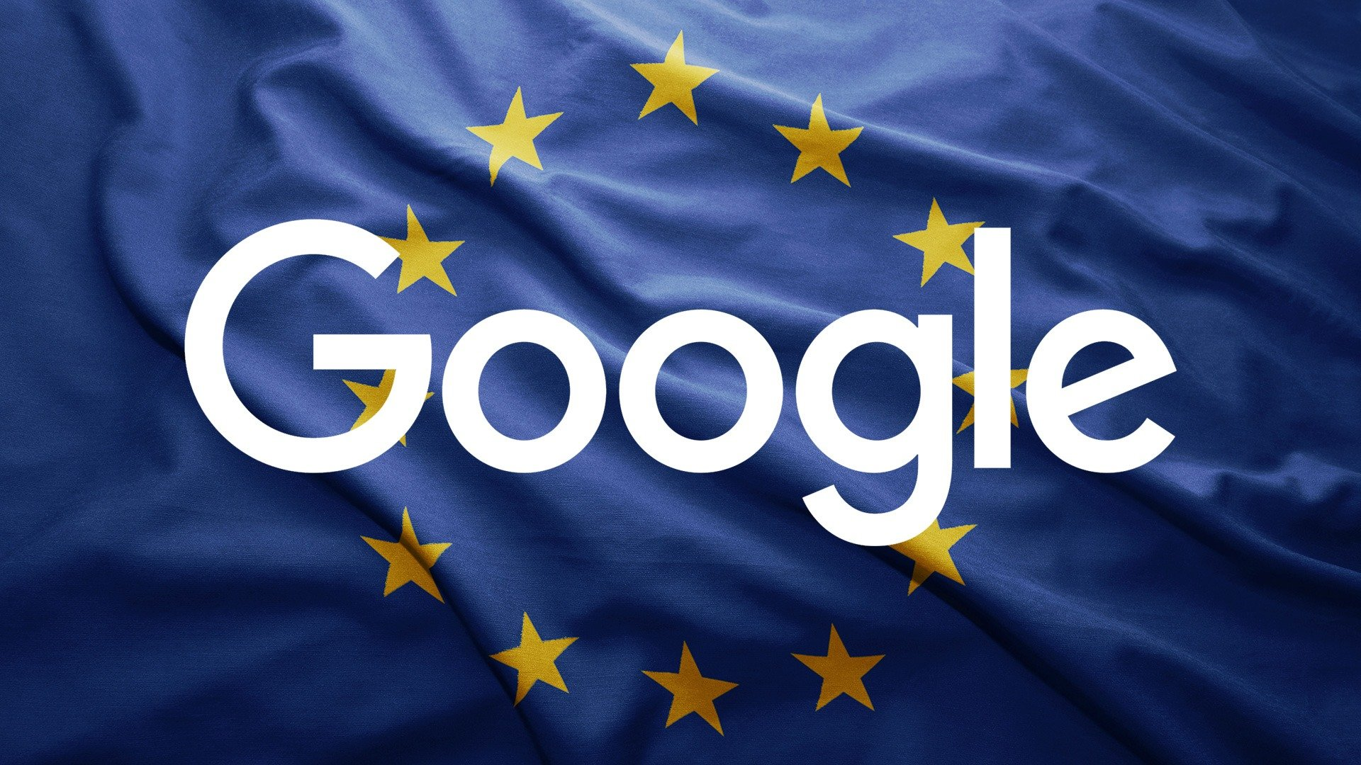 Google tightens regulations on political ads in EU