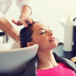 What do you need to set up a beauty salon?