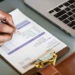 How to register for VAT