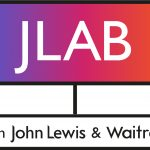 John Lewis JLAB issues call for shopping experience startups
