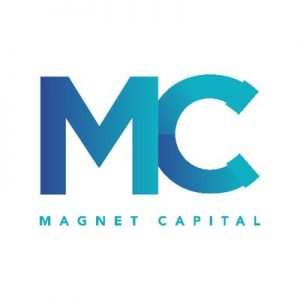 magnet-capital