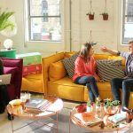 Propercorn Offers Free Desk Space to Budding Entrepreneurs