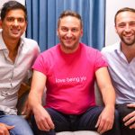 Life insurance startup Yulife officially launches with £3M investment