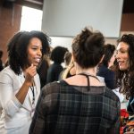 Female investment fund SheEO to host first London event