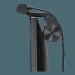 Product Review: BenQ Screenbar