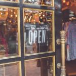 How SMEs Can Keep an Eye on Their Expenses