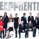 10 Things You Didn't Know About The Apprentice