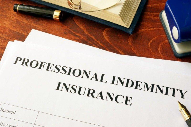 PL insurance