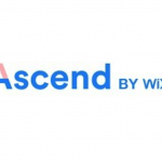 Wix launches Ascend, new suite of 20 products