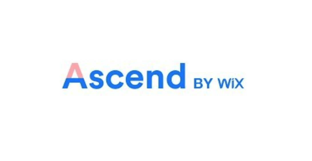 ascend-by-wix