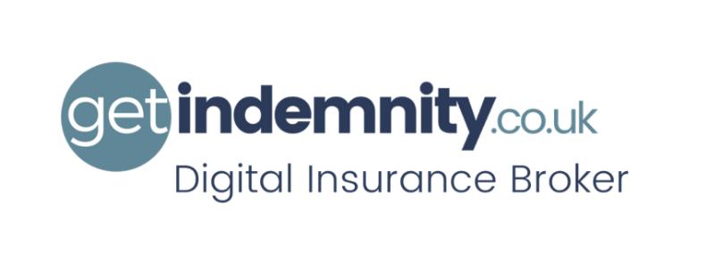get-indemnity