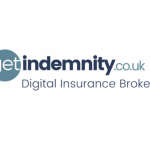 Insurance for Tech Companies From £28 Per Month