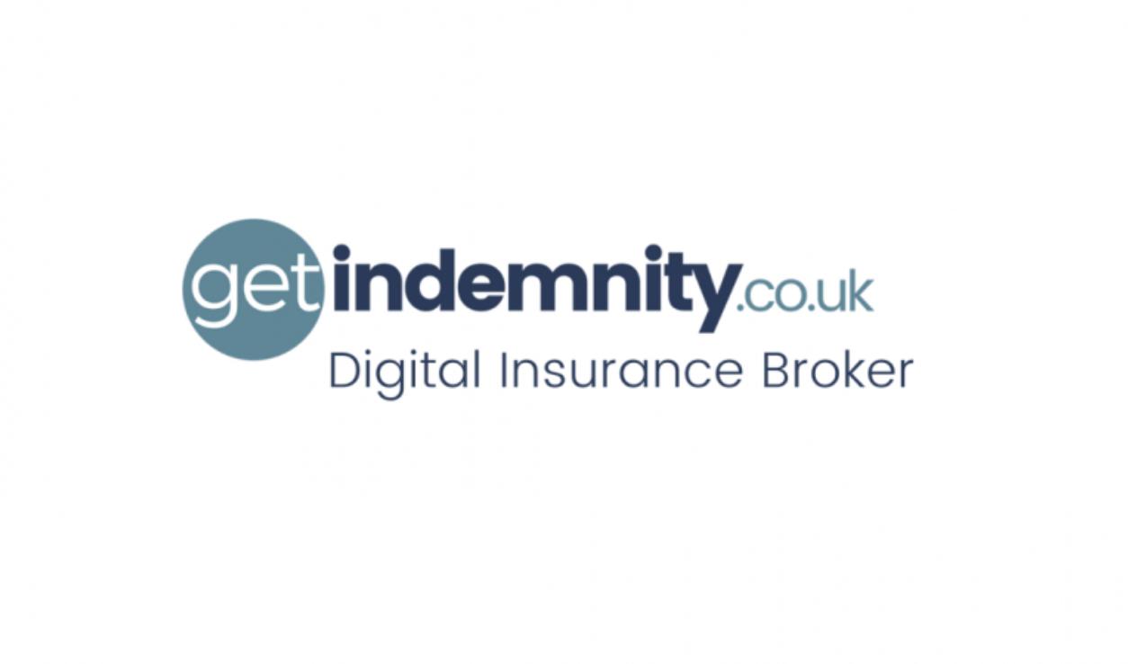 insurance-for-tech-companies