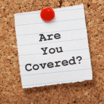 What is Employer's Liability Insurance?