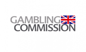 gambling-comission