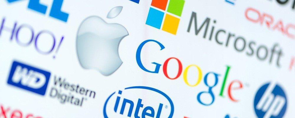 logos-od-tech-companies