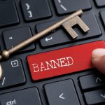 UK Online Casinos & Sportsbooks Ban Advertising