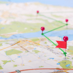 Connecting the Dots with GPS & Telematics