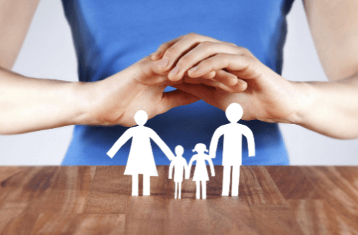 life-insurance-beneficiaries