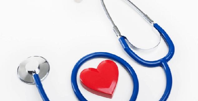 health-insurance-waiting-lists