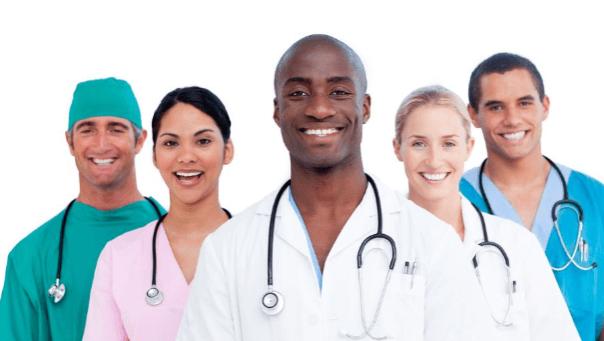 health-care-plans