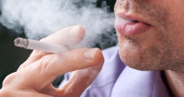 life-assurance-smoker