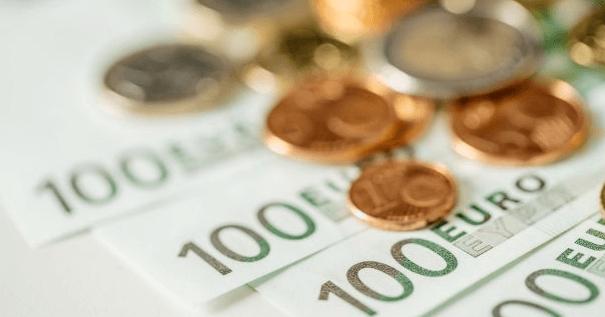 investment-life-assurance