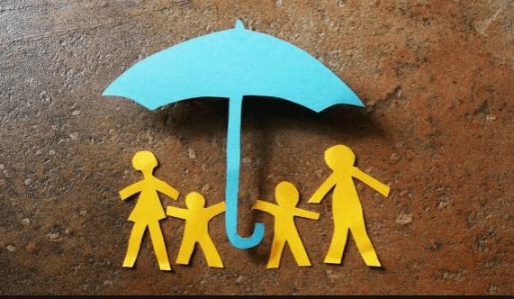 whole-life-insurance