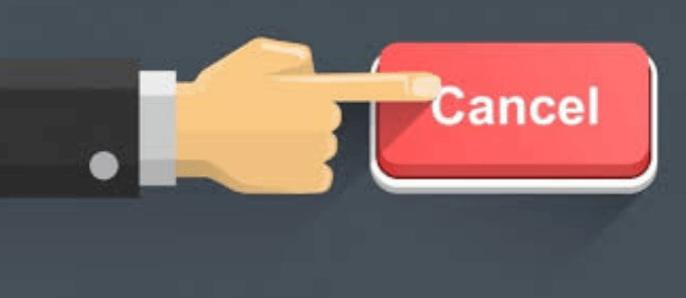 cancel-whole-life-insurance