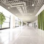 What is Hygienic Wall Cladding?