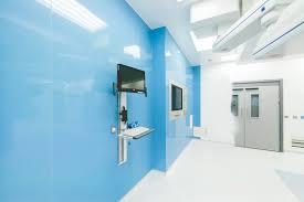 wall-cladding-blue