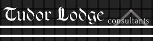tudor-lodge-logo
