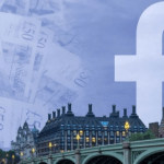 Facebook needs stricter regulation say UK MPs