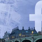 Facebook needs stricter regulation say UK MPs