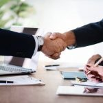 The Art Of Graceful Business Negotiation
